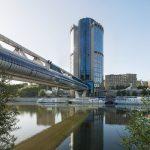 Башня-2000 (Москва-Сити)